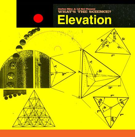c_l_elevation