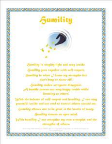 humility8-14