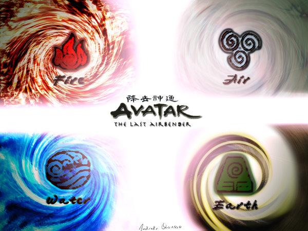 Check out Avatar Math at avatarmath.blogspot.com