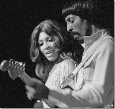 That Ike Turner math might get yo ass stabbed!!!!